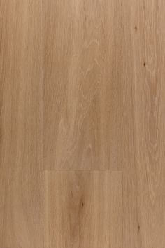 Floor M808 - M-Collection - Z-parket #zparket #parquet #oakhardwoodfloors #engineeredhardwoodflooring Hardwood Floors, Flooring, Living Spaces, Colours, Texture, Crafts, Backgrounds, Wood Floor Tiles, Surface Finish