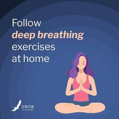 Deep Breathing Exercises, Safety Tips, Helping Others, At Home Workouts, Family Guy, India, Facebook, Amazon, Instagram