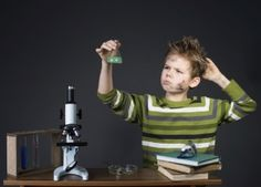 kid-scientist-testing-260546-edited  11 tests to try to improve your blog conversion