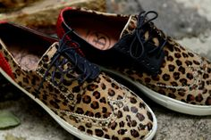 31 Best Del toro ❤️ images | Shoes, Chukka sneakers, Sneakers
