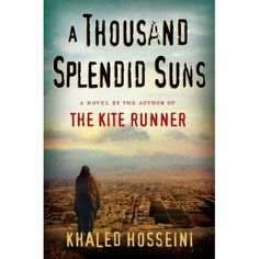 """One could not count the moons that shimmer on her roofs, or the thousand splendid suns that hide behind her walls."""