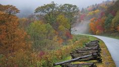 Blue Ridge Stops Southern Living's recommendations for North Carolina Stops on the Blue Ridge Parkway.Southern Living's recommendations for North Carolina Stops on the Blue Ridge Parkway. South Carolina, Western North Carolina, North Carolina Mountains, Carolina Blue, Nc Mountains, Blue Ridge Mountains, Great Smoky Mountains, Appalachian Mountains, Chapel Hill