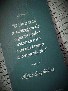 #MarioQuintana