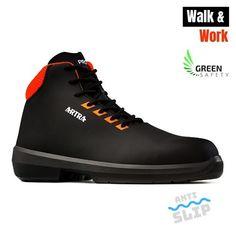 Tehnologia Microfibra pentru bocancii de protectie generatia noua S3 Walking, Sneakers, Shoes, Trainers, Shoes Outlet, Woking, Sneaker, Shoe, Footwear
