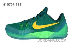 c507990b942 http   www.griffeyshoes.com discount-cheap-nike-zoom-kobe-venomenon-5-clippers-new-release-wqpqgpr.html  DISCOUNT CHEAP NIKE ZOOM KOBE VENOMENON 5 C… ...