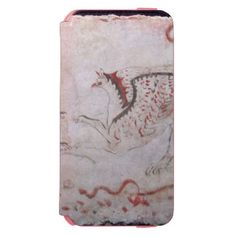 The Griffin Creature Incipio Watson™ iPhone 6 Wallet Case. How to DIY iPhone 6 Case http://www.zazzle.com/cuteiphone6cases/iphone+6+cases?dp=252480905934073059&ps=120&cg=196639667158713580&rf=238478323816001889 #diy #iphone6 #case #photo #custom #customizable #option #creat #design #