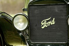 Die schönsten Klassiker: 50 Autos, die Sie lieben müssen - Bilder - autobild.de Marshall Speaker, Classic Cars, Autos, Antique Cars, Nice Asses, Pictures, Vintage Cars, Classic Trucks