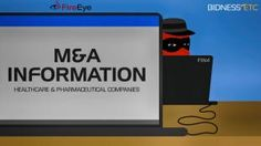 FireEye, Inc. announced that hacking group FIN4, which is possibly based in the US, is targeting healthcare and pharmaceutical companies to play the market