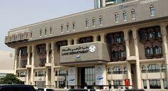القطاع العقاري في دبي الآن أكثر شفافية - أخبار محلية - EBC TV  أطلقت دائرة الأراضي والأملاك (LD ) يوم الاثنين على الانترنت البوابة الجديدة للعقارات ، إي مارت ، للمزاد وبيع و تأجير العقارات ومركز تبادل المعلومات لتسهيل المعاملات العقارية الخاصة والعامة.  http://www.ebctv.net/ar/regional-news/3170