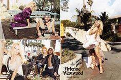 Vivienne Westwood 2009