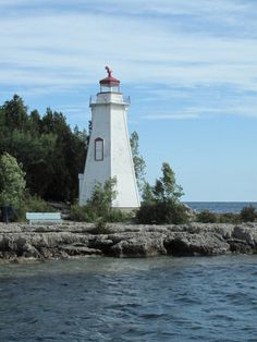Did my open water test here when I was Earl Grey Tea, Chocolate Syrup, Chiffon Cake, Open Water, Meringue, Lighthouses, Heaven, Sea, Bell Rock Lighthouse