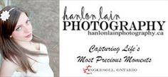Hanlon Lain Photography