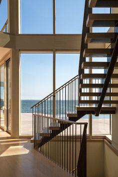 97 Best Beachfront properties images in 2019