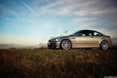 An overview of BMW German cars. BMW pictures, specs and information. E60 Bmw, Bmw Alpina, Bmw X6, E46 M3, Culture Cafe, E46 Coupe, Bavarian Motor Works, Dream Car Garage, Bmw Cars