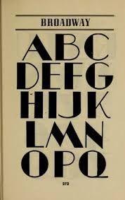 Image result for studio 54 fonts
