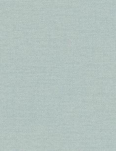 Brewster Home Fashions Texture Trends II Aurelia x Texture Wallpaper Roll Color: Blue Look Wallpaper, Embossed Wallpaper, Wallpaper Samples, Textured Wallpaper, Linen Wallpaper, Plaid Wallpaper, Metallic Wallpaper, Paintable Wallpaper, Pattern Wallpaper