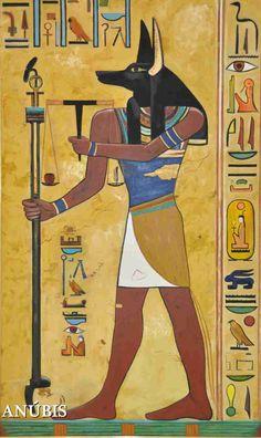 11 principais deuses egípcios e quem eles foram na mitologia - Segredos do Mundo Egyptian Symbols, Egyptian Art, Egyptian Anubis, Egyptian Mythology, Egyptian Goddess, Egyptian Jewelry, Ancient Egypt History, Ancient Aliens, Ancient Greece