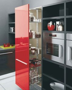 Painting Kitchen Cabinets High Gloss White    more picture Painting…