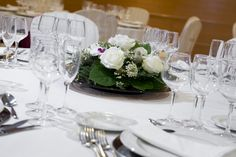 Wedding details at Elba Almería Hotel. Spain.