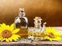 """Résultat de recherche d'images pour """"huile de tournesol"""""""
