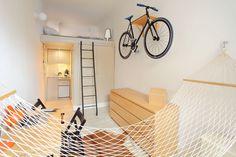 architect l interior l small house l design l home l house