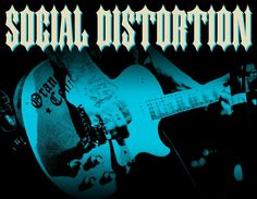 Social Distortion Wallpaper and Background Image New Bands, Cool Bands, Mike Ness, Sick Boy, Social Distortion, Artist Album, Music Wallpaper, Band Posters, Music Is Life