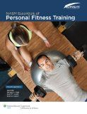 What's the Best Personal Training Certification? - Joe Cannon, MS   Exercise Physiologist, Personal Trainer