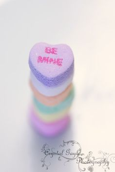 276 Best Valentine Conversation Hearts Images Happy Valentines