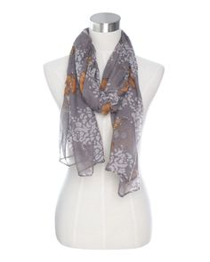 Romy  - SCARF, 1333A-347AS, $12.48 (http://www.romystyle.com/scarf-1333a-347as/)