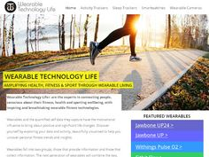 Wearable Technology Life Exists To Amplify And Promote Health, Fitness and Sport Through Wearable Living. Check us out Fitness Photography, Photography Branding, Jawbone Up, Quantified Self, Home Activities, Wearable Technology, August 2014, Digital, Health Fitness