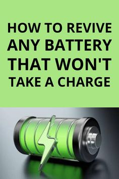 Mobile Battery Tips - batteries diy Download how to check and repair #mobile #battery #tips DIY #year2020 Guide Car Audio Battery, Jump A Car Battery, Ryobi Battery, Solar Battery, Dual Battery Setup, Lead Acid Battery Charger, Battery Charger Circuit, Battery Hacks, Battery Tools