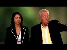Today's Word: ENVIRONMENT   John Maxwell Team   A Minute With Maxwell   Free Video Opt In