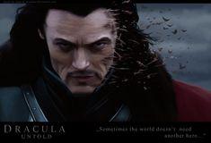 Sometimes the world doesn't need another hero ... by Sorakhar.deviantart.com on @deviantART