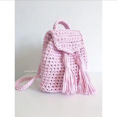 Рюкзак На заказ 2600₽ #рюкзак #рюкзаки #рюкзачок #рюкзаки #рюкзакивмоскве #пион #пионовый