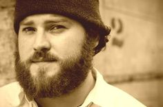How could you not love Zac Brown Band?