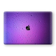 Precise fit and the widest colour range on the market for MacBook Pro with Touch Bar. EasySkinz™ is a proud winner of the Queen's Award for Enterprise. Bank Holiday Sales, Macbook Pro 15, Macbook Desktop, New Skin, Purple Rain, Clean Design, Brand You, Just For You, How To Apply