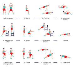 Sinds ik een aantal van deze oefeningen (dagelijks) doe voel ik me sterker, m'n houding is beter en ik loop veel prettiger. Ook hebben bepaalde stretches mij geholpen bij de genezing van mijn knieblessure. Ik doe ze nadat ik ben opgewarmd en na afloop van een run. Doen jullie ook aan (kracht)oefeningen? https://www.facebook.com/hardloopgeheimen/photos/a.181155715418934.1073741828.177404652460707/374016279466209/?type=1&theater
