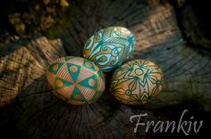#easteregg #писанки #писанка  #folk #art #craft #etnocraft #pysanka #frankiv #pysanky #ukrainianeastereggs #decorative #ornamental #sacral #geometry #golden #gold #tiffany #homestyle