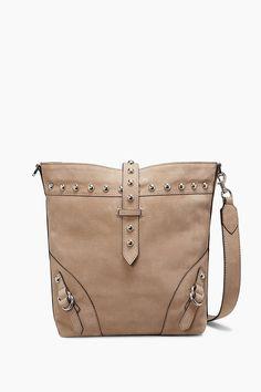 REBECCA MINKOFF Rose Bucket. #rebeccaminkoff #bags #shoulder bags #bucket #