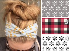 TWENTY Fabric Options! Turban Headband, Adult and Baby, Adult Turban Headband, Adult Headwrap, Baby Turban Headband, Baby Headband by TopKnotKindaDay on Etsy https://www.etsy.com/listing/243298936/twenty-fabric-options-turban-headband