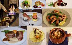 12 Reasons to Visit Romania Bucharest – Experience Bucharest Visit Romania, Bucharest, Ethnic Recipes, Food, Essen, Meals, Yemek, Eten