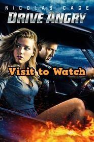 Pin On Top Movies On Amazon Prime