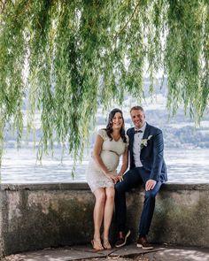 Eines der Bilder aus dem Hochzeitsshooting mit Daphne und Bernd. Was für ein tolles Paar. Für mehr tolle Bilder folge mir auf Instagram: michellecolombo___ Portrait, Couple Photos, Couples, Instagram, Great Pictures, Couple, Couple Shots, Headshot Photography, Portrait Paintings