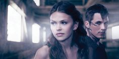 The CW Cancels The Tomorrow People and Star-Crossed; Renews Three Dramas http://sulia.com/channel/vampire-diaries/f/8a280269-aa7f-4a0a-b655-7b2a2cb51108/?source=pin&action=share&ux=mono&btn=small&form_factor=desktop&sharer_id=54575851&is_sharer_author=true&pinner=54575851