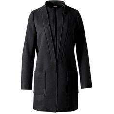 manteau laine cachemire