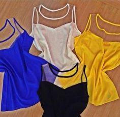 2014 novo centin blusa mulheres rendas tule transparência leopardo camisas de cetim, 5 cores 4 tamanhos, frete grátis, venda quente. US $3.98