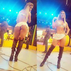 Soledad Cardozo