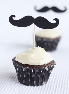 These are adorable! I can't wait to make these for the next friend who has a birthday.