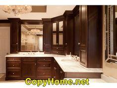 Nice tips  Corner Bathroom Cabinets B&q
