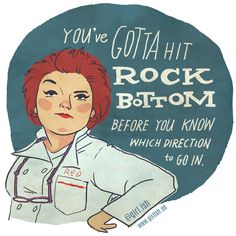Oitnb Quotes, Tv Quotes, Oitnb Red, Book Tv, Orange Is The New Black, Hard Candy, Star Trek, Books To Read, Literature